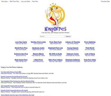 Sites Like Tubegalore